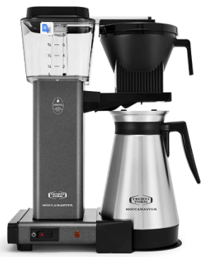 best-filter-coffee-machine-for-home-that-stays-hot-all-day-Technivorm-Moccamaster