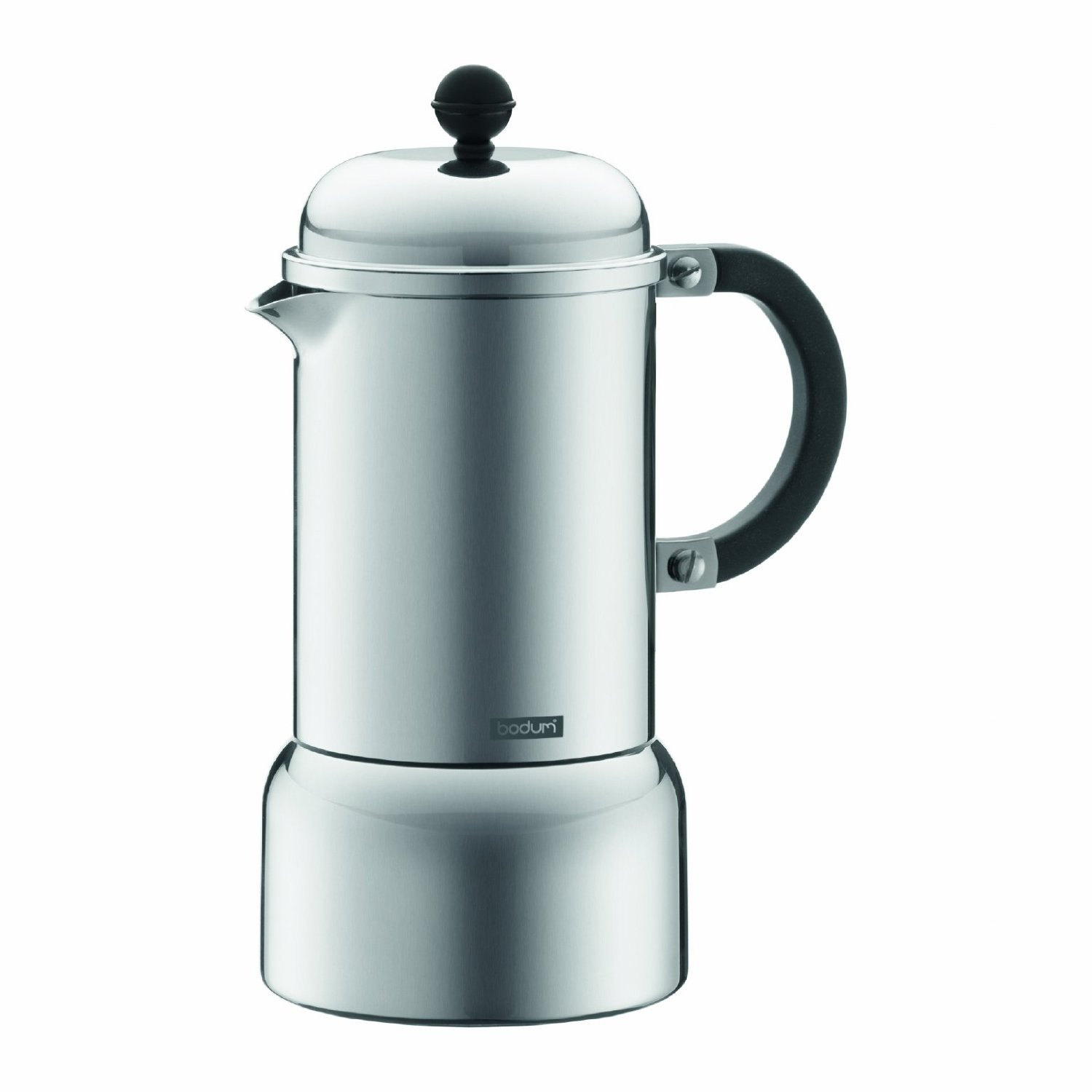 Best Coffee Maker Of 2014 : YourBestCoffeeMachine