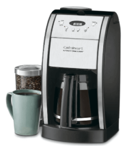 Cuisinart-Grind-and-Brew-12-cup-coffee-filter-maker