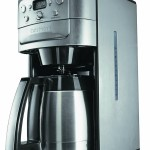 Cuisinart-Grind-and-Brew