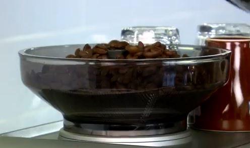 Oracle grinder