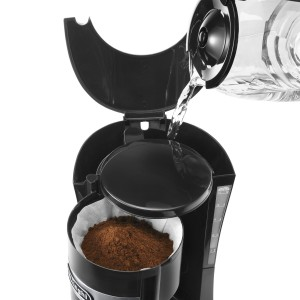 Best Coffee Maker With Paper Filter : YourBestCoffeeMachine