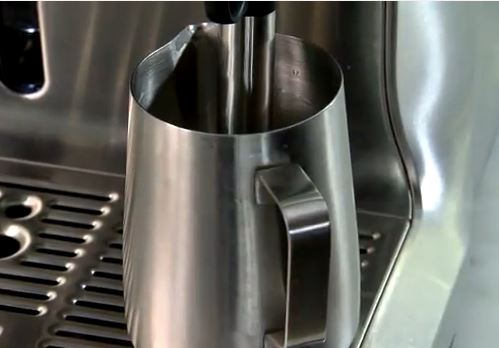 Heston Coffee Maker Reviews : YourBestCoffeeMachine