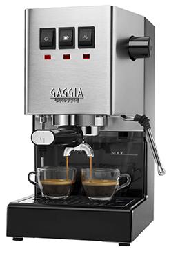 Gaggia-Classic-Pro-Semi-Automatic-Coffee-Machine