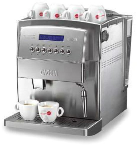 Yourbestcoffeemachine