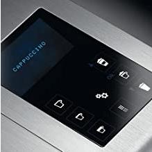 Nespresso-Lattissima-Pro-intuitive-digital-touchscreen