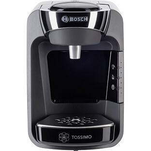 Tassimo Machines Comparison T12 Vs T32 Vs T55 Vs T40