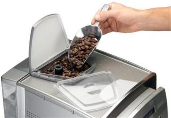 gaggia-titanium-espresso-machine_bean