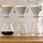 Brew coffee - 10 ways including Moka pot