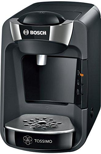 cuisinart em200 espresso machine reviews