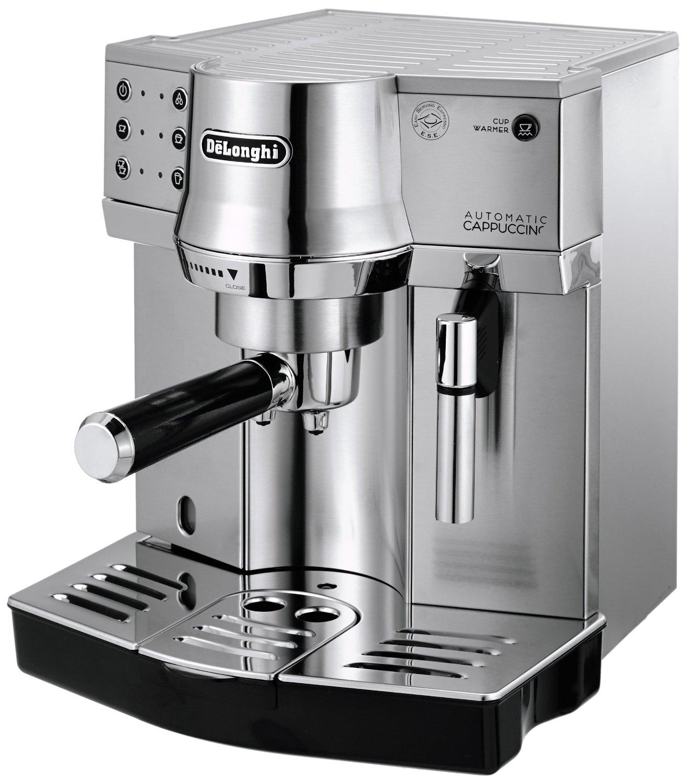 Yourbestcoffeemachine