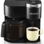 Keurig-K-Duo-Filter-Coffee-and-Espresso-Coffee-Machine