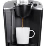 Keurig-K145-Office-Pro