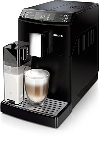 Philips 3100 series HD8834