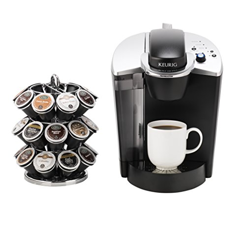 Perfect For The Home And Small Offices This Particular Coffee Machine Can Produce Over 100 Cups Of Good Teas It Is Known To Be Very Durable