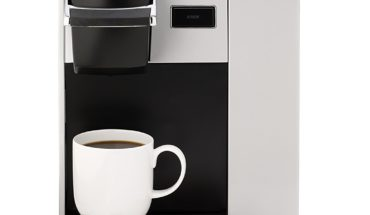 how to choose a coffee machine
