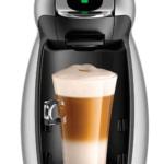 Dolce Gusto Genio Coffee Machine