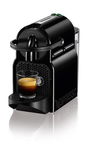 fastest-coffee-maker-fast-brew-coffee-maker