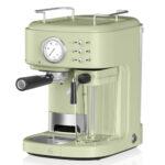 Retro-Coffee-Makers-Swan-Retro-Espresso-Coffee-Machine