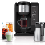 Best-filter-coffee-maker-ninja-hot-and-cold-brewed-system-review