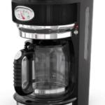 Russell-Hobbs-Retro-Style-Filter-Coffee-Machine