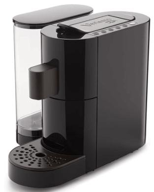 Starbucks Verismo Coffee Espresso Single Serve