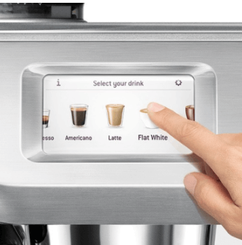 Breville-Oracle-Touch-Espresso-Machine-Touch-Screen