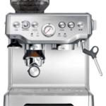 breville-coffee-machine-breville-barista-express-pro