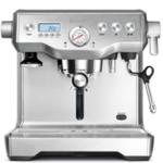 breville-coffee-machine-breville-dual-boiler-espresso-machine